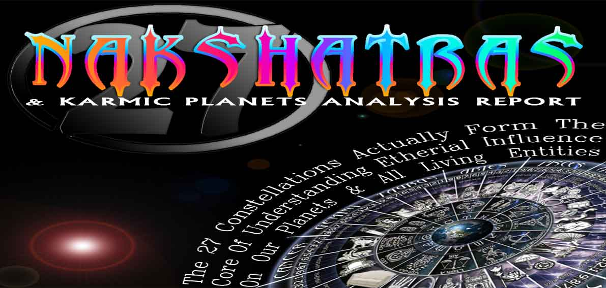 Indian Astrology Services & Remedies by AstroMuni
